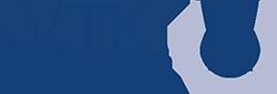 VTK SiccaDania Logo